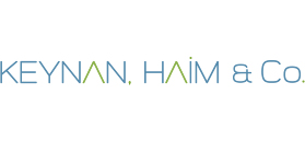 Keynan, Haim & Co., Attorneys at Law