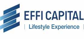 Effi Capital