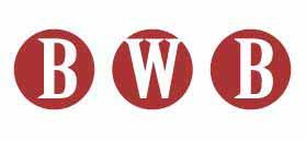 Berkman, Wechsler, Bloom & Co., Law Firm