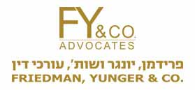 Friedman, Yunger & Co.