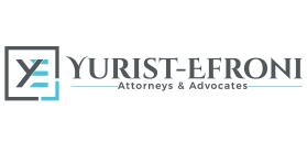 יוריסט - עפרוני משרד עורכי דין