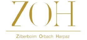 זילברבוים אורבך הרפז (ZOH)  משרד עורכי דין