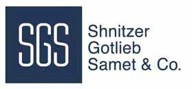 Shnitzer, Gotlieb, Samet & Co.