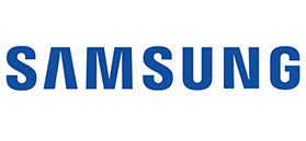 Samsung Semiconductor Israel  R&D Center Ltd.