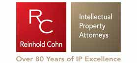 Reinhold Cohn Group