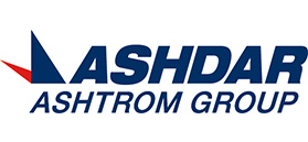 Ashdar Building Co. Ltd.