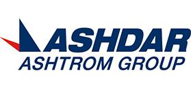 Ashdar Building Co. Ltd.