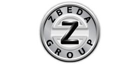 Zbeda Group