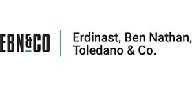 Erdinast, Ben Nathan, Toledano & Co.