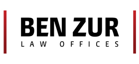 Boaz Ben Zur & Co., Law Office