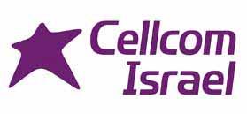 Cellcom Group