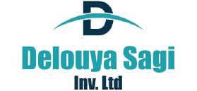 Delouya Sagi Initiative Ltd.