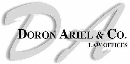 Doron Ariel & Co. Law Offices