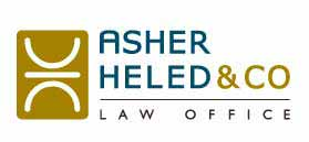 Asher Heled & Co. Law Offices