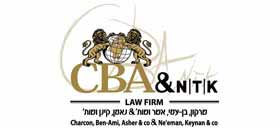 CBA & NTK