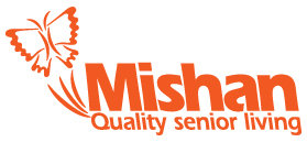Mishan Center Ltd. (Community Interest Company)