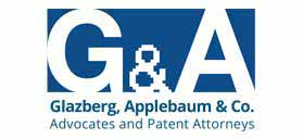 G&A Glazberg, Applebaum & Co.,  Advocates & Patent Attorneys