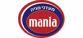 קבוצת מניה