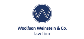 משרד עורכי הדין וולפסון ויינשטיין ושות`