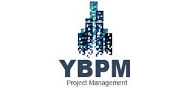 Y. Bandel Project Management YBPM