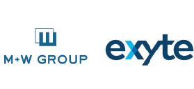"""אקסייט ישראל הנדסה בע""""מ M  W Group (Israel) Ltd"""