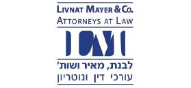 לבנת מאיר ושות` – עורכי דין