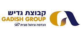 Gadish Group