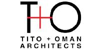 Tito-Oman Architects