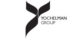 Yochelman Group (Y-Group)