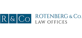 Rotenberg & Co., Law Offices