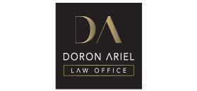 Doron Ariel & Co. Law Offices