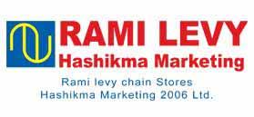 Rami Levy Chain Stores Hashikma Marketing 2006 Ltd.