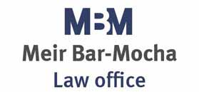 Bar-Mocha Law Office