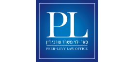 Peer - Levy Law Office