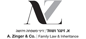 A. Zinger & Co., Law Offices
