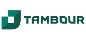 טמבור