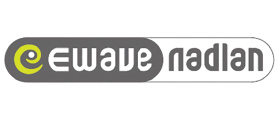 """Ewave Nadlan איוויב נדל""""ן"""