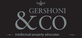 גרשוני ושות`, משרד עורכי דין