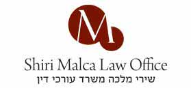 Shiri Malca Law Office