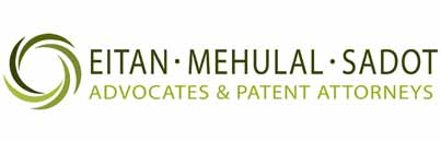 Eitan Mehulal Sadot, Advocates & Patent Attorneys