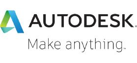 Autodesk Israel (אוטודסק ישראל)