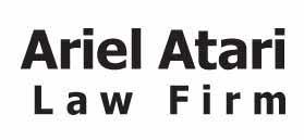 Ariel Atari Law Firm