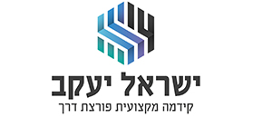 Israel Yaacov Real Estate Appraiser Ltd.