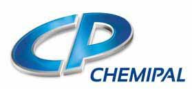 Chemipal Ltd.