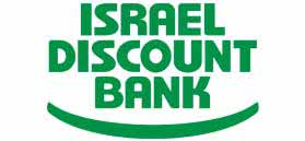Israel Discount Bank Ltd.