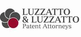 Luzzatto & Luzzatto Patent Attorneys