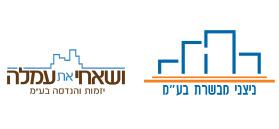 Ahmad Amleh Development Group Ltd.