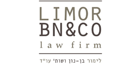 Limor BN&Co., Law Firm