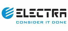 Electra Ltd.