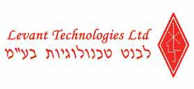 Levant Technologies Ltd.